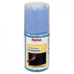 Limpiador Gel Gamuza LCD/OLED/Plasma HAMA