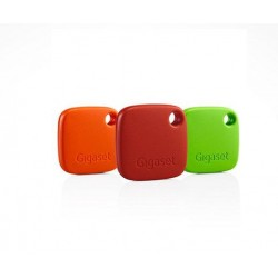 G-TAG BLUETOOTH PACK 3