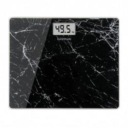 Carrara Balanza electrónica G3FERRARI