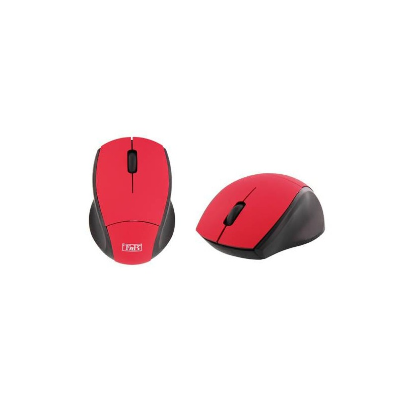 MINY - MM240W - Wireless Optical mouse 2 4 GHz - r