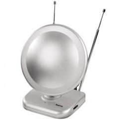 Antena Interior 45db 3G/4G