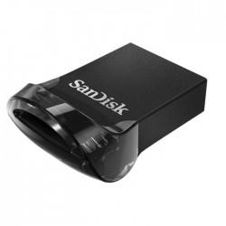 PENDRIVE DE 32GB USB3 1 FIT SANDISK