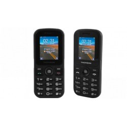 Teléfono GSM de 1 8  con protección IP55 THOMSON