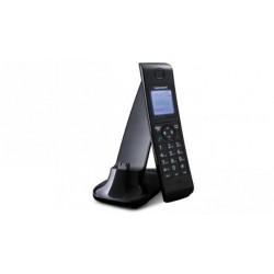 TELEFONO FIJO THOMSON NEGRO COBALT