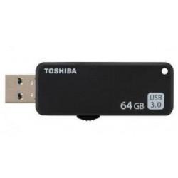 TOSHIBA 64GB USB 3 0  3 1 GEN 1