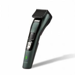 cortador de cabello y barba  1-20mm G3FERRARI