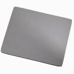 Alfombrilla ratón gris vinilo IP12