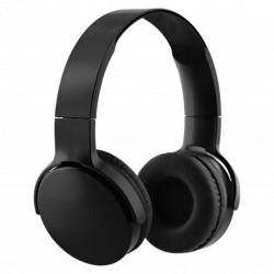 auricular con micro de aro 5 0 Bluetooth TNB