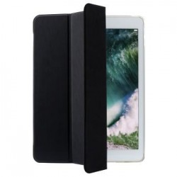 Funda iPad 9 7´´ Pen Compartment