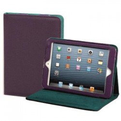 FUNDA HAMA AIPAD AIR MORADO