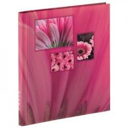 Album Auto-adhesivo 28x31 20P Singo Rosa HAMA
