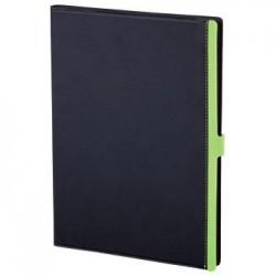 Portafolio Rubber p/iPad Air 2 Azul