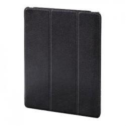 Portafolio Fold p/iPad Air 2 Negro