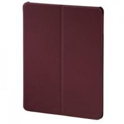 Portafolio Twiddle p/iPad Air2 Granate/Rosa