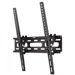 SOPORTE TV 400X400 INCLINABLE XL