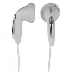 Auriculares Boton HK1103 Blanco