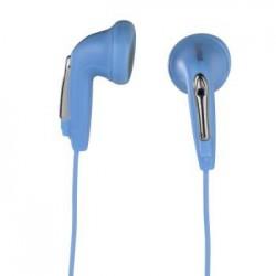 Auriculares Boton HK1103 AZUL