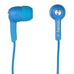 Auriculares In HK2103 Azul