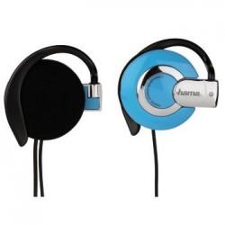 Auriculares Sport On HK3103 Azul