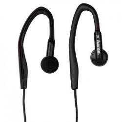 Auriculares Sport In HK3203 Negro