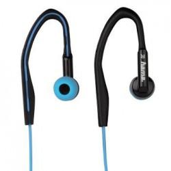 Auriculares Sport In HK3203 Azul