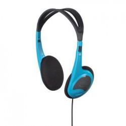 Auriculares Aro HK5103  Azul