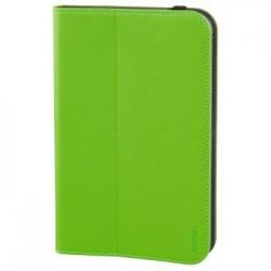 Portafolio Weave p/Samsung Galaxy Tab 3 10 1´´Kiwi