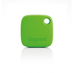 G-TAG BLUETOOTH SINGLE GREEN