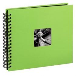 Album Pegar 100 28x24/50 Fine Art Kiwi