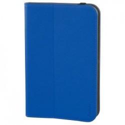 Portafolio Weave p/Samsung Galaxy Tab 4 10 1´´ Azu