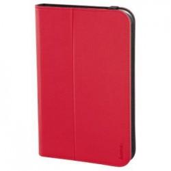 Portafolio Weave p/Samsung Galaxy Tab 4 10 1´´ Roj