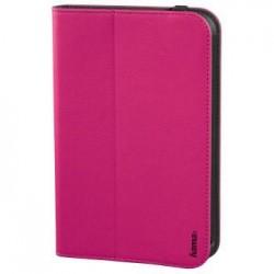 Portafolio Weave p/Samsung Galaxy Tab 4 10 1´´Rosa