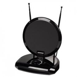 Antena ANT1731 40DB 3G/4G