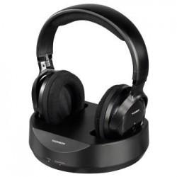Auricular RF WHP3001BK