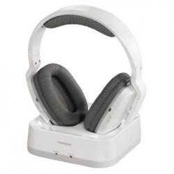 Auricular RF WHP3311W