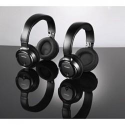 Auricular RF WHP3203D
