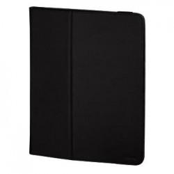 Portafolio Xpand universal 10 1´´ Negro