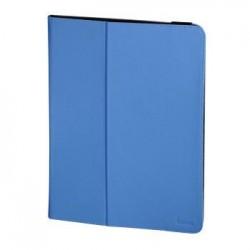 Portafolio Xpand universal 10 1´´ Azul