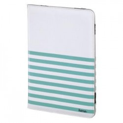 TABLET UNIVERSAL STRIPES 10  DESIGN LIN UNIVERSAL