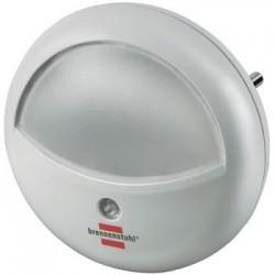 Lámpara de orientación 0L 02R Crepuscular