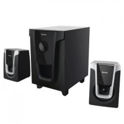 Altavoz Sound system BA-2120 HAMA
