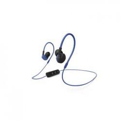 auricular bluetooth HAMA azul sport