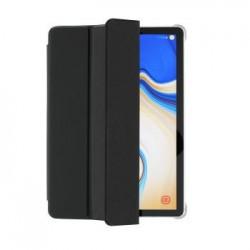 Funda Galaxy Tab S4 Pen Compartment