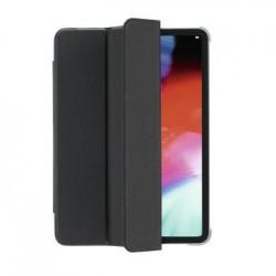 Funda iPad Pro 12 9´´ Pen Compartment