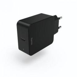 GSM Cargador 230V Type-C PowerDelivery   Qualcomm