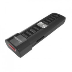 Wireless Stick 32GB USB